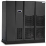 9395 150x150 Power Xpert 9395 UPS